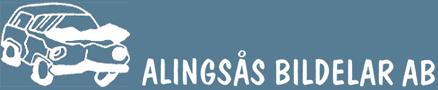 ALINGSÅS BILDELAR